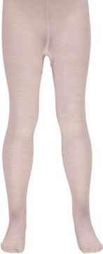 Wak Wool Pantyhose Solid