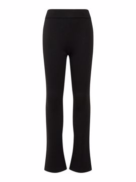 Rikka Boot Cut Pant