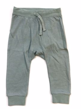 Gaby - Jogging Trousers