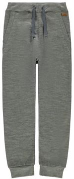 Wespo Wool Sweat Pant