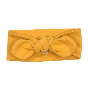 Minnie Headband fw19