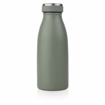 Estella Water Bottle