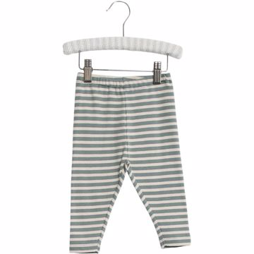 Jersey Pant Silas