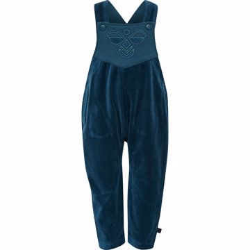 Ami Overall