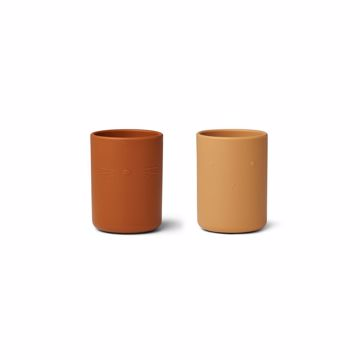 Ethan Cups 2 pack