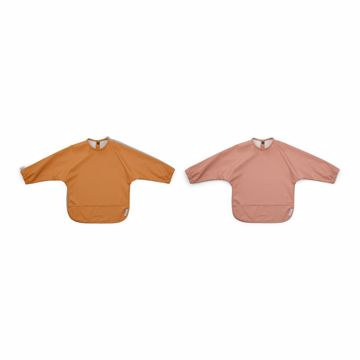 Merle Cape Bib - 2 pack