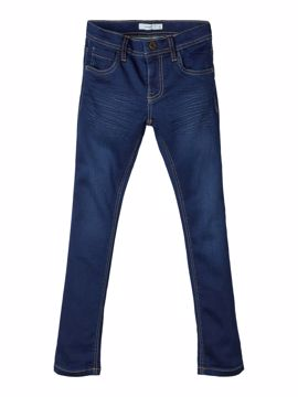 Ross Denim Pant