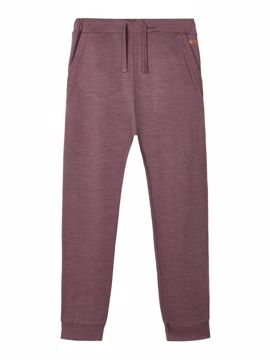 Wespo Wool Sweatpant