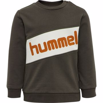 Clement Sweatshirt