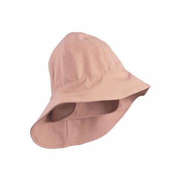 Remi Southwest Hat