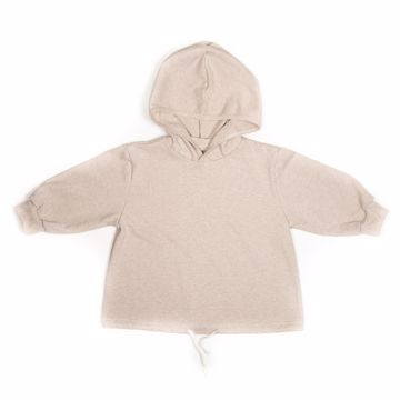 Sweat Sweatshirt Frotte