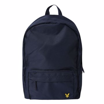 Lyle Backpack