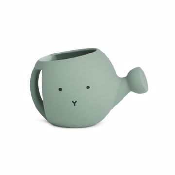 Lyon Watering Can